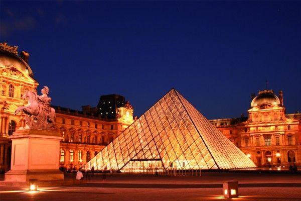 Parijs01