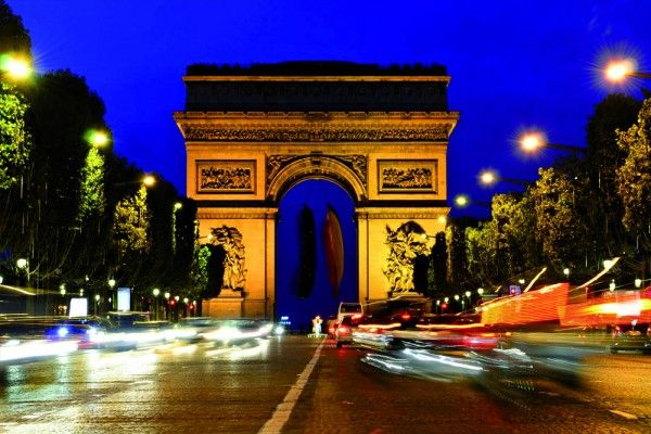 Parijs02