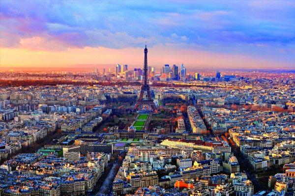 Parijs03