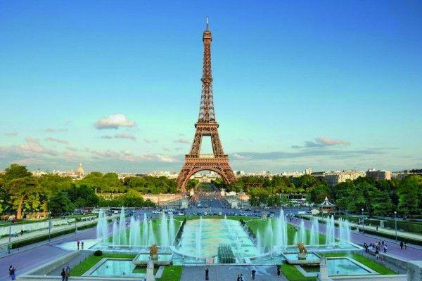 Parijs06