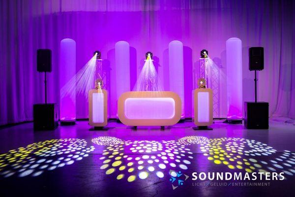 DJ Show - www.soundmasters.nl (1 van 51)