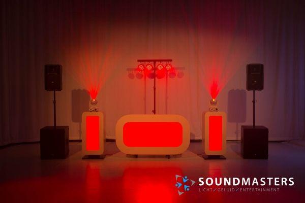 DJ Show - www.soundmasters.nl (10 van 51)