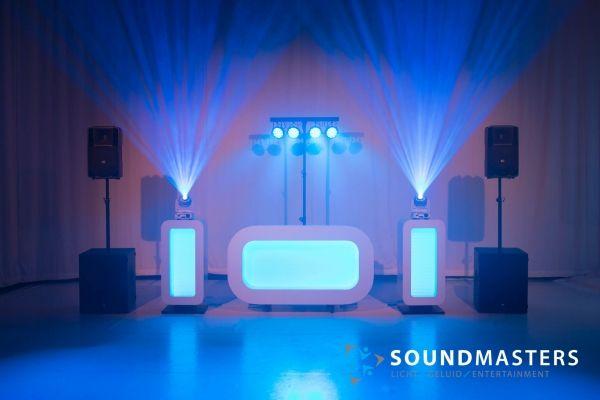 DJ Show - www.soundmasters.nl (11 van 51)