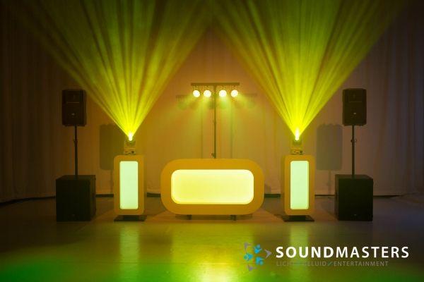 DJ Show - www.soundmasters.nl (12 van 51)