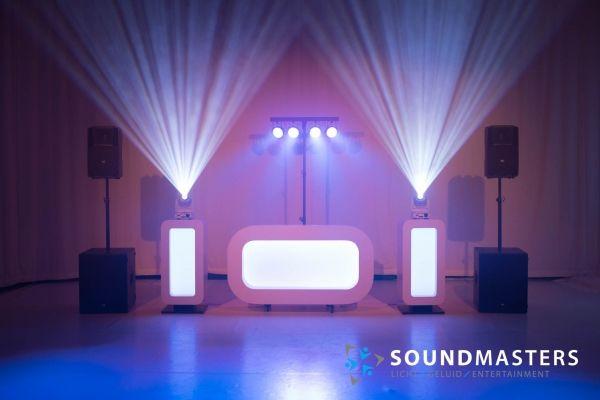 DJ Show - www.soundmasters.nl (13 van 51)