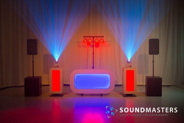 DJ Show - www.soundmasters.nl (14 van 51)