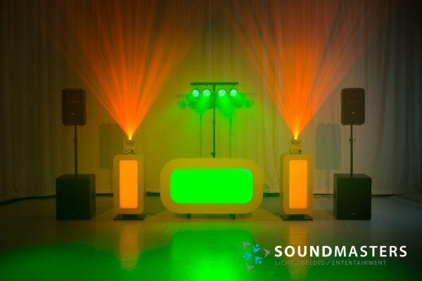 DJ Show - www.soundmasters.nl (15 van 51)