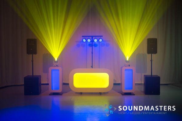 DJ Show - www.soundmasters.nl (16 van 51)