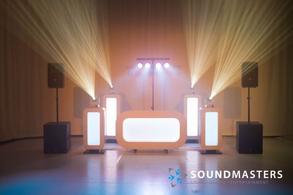 DJ Show - www.soundmasters.nl (17 van 51)