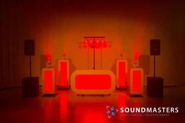 DJ Show - www.soundmasters.nl (18 van 51)