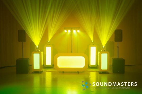 DJ Show - www.soundmasters.nl (19 van 51)