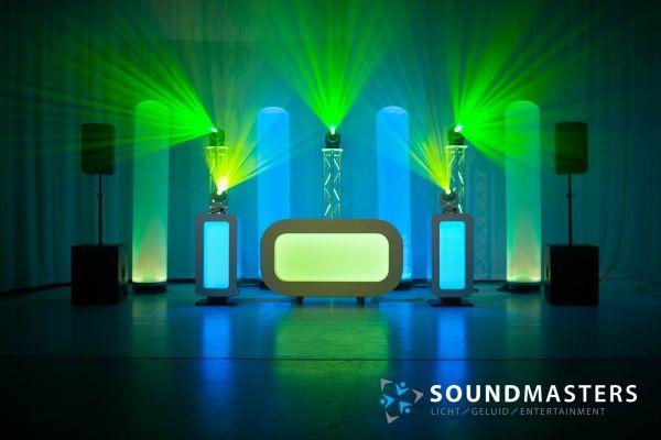 DJ Show - www.soundmasters.nl (2 van 51)