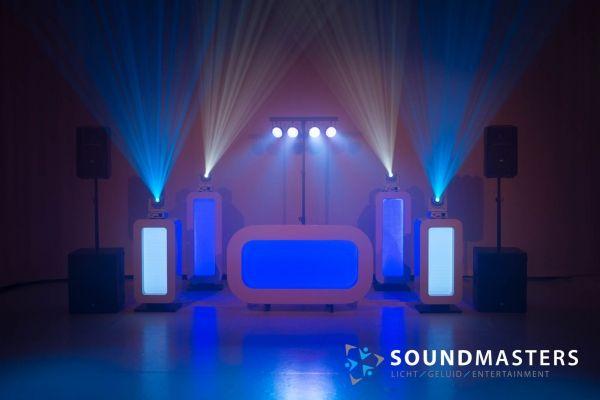 DJ Show - www.soundmasters.nl (20 van 51)