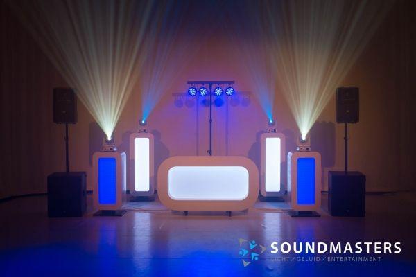 DJ Show - www.soundmasters.nl (21 van 51)