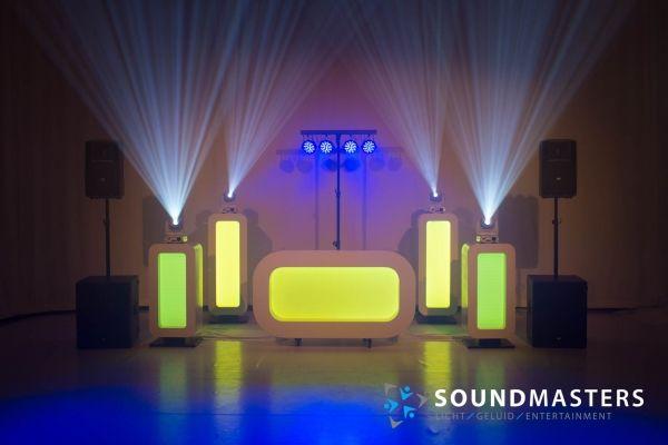 DJ Show - www.soundmasters.nl (22 van 51)