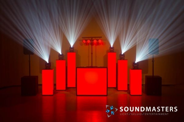DJ Show - www.soundmasters.nl (23 van 51)