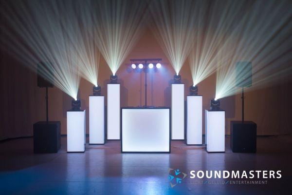 DJ Show - www.soundmasters.nl (24 van 51)
