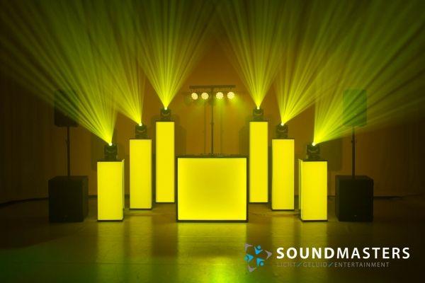 DJ Show - www.soundmasters.nl (25 van 51)