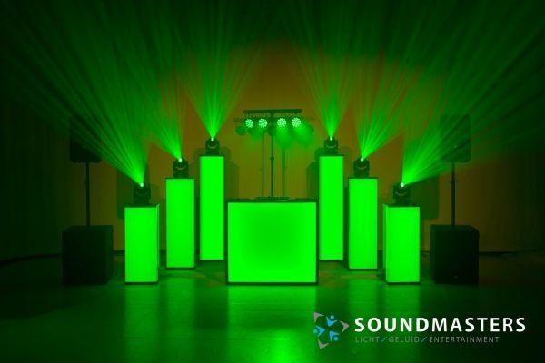 DJ Show - www.soundmasters.nl (26 van 51)