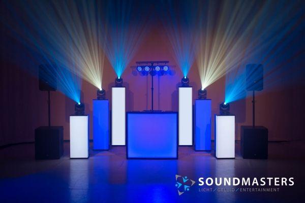 DJ Show - www.soundmasters.nl (27 van 51)