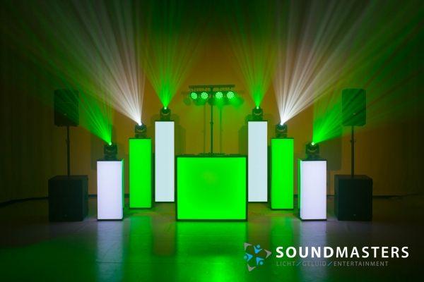 DJ Show - www.soundmasters.nl (28 van 51)