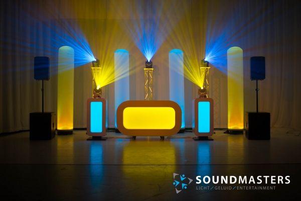 DJ Show - www.soundmasters.nl (3 van 51)