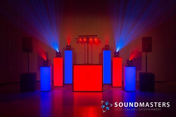 DJ Show - www.soundmasters.nl (30 van 51)