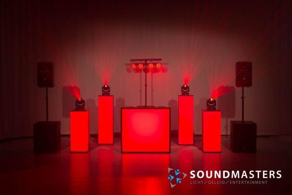 DJ Show - www.soundmasters.nl (31 van 51)