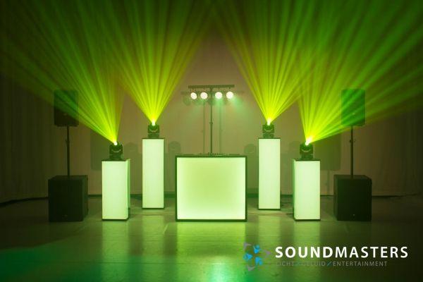 DJ Show - www.soundmasters.nl (32 van 51)