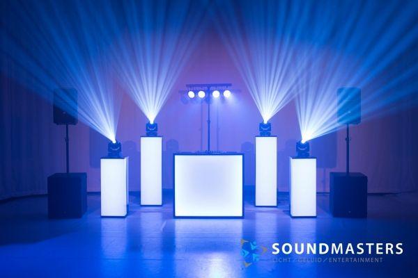 DJ Show - www.soundmasters.nl (33 van 51)