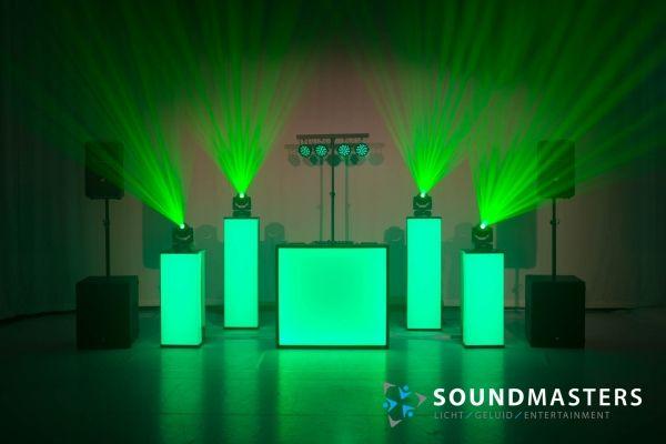 DJ Show - www.soundmasters.nl (34 van 51)