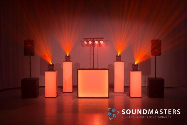 DJ Show - www.soundmasters.nl (35 van 51)