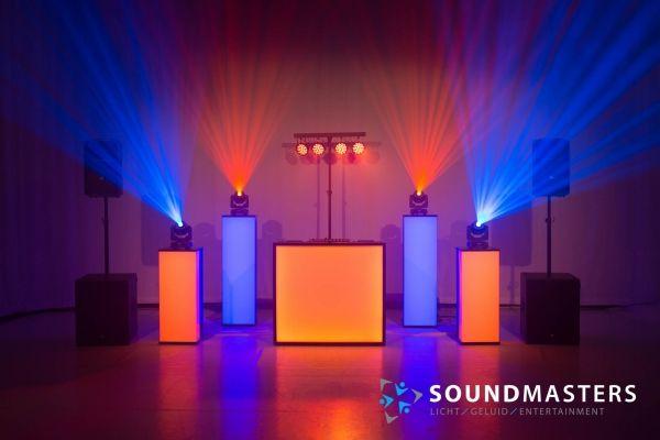DJ Show - www.soundmasters.nl (36 van 51)