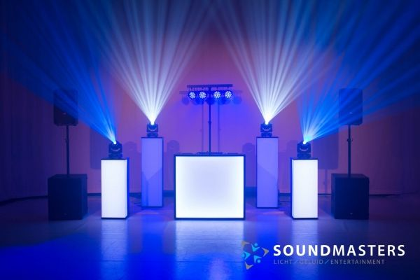 DJ Show - www.soundmasters.nl (37 van 51)