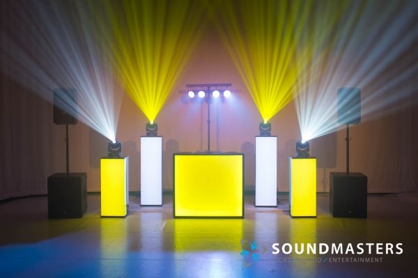 DJ Show - www.soundmasters.nl (38 van 51)