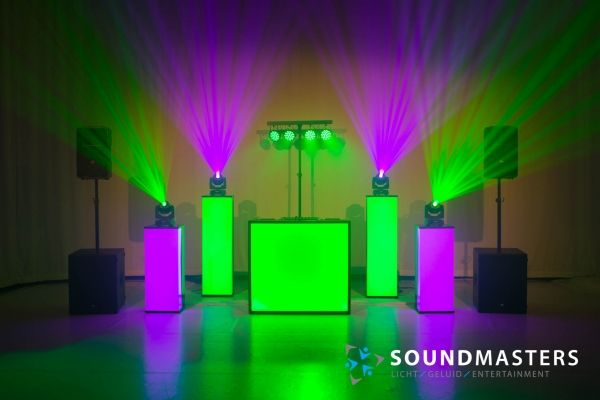 DJ Show - www.soundmasters.nl (39 van 51)