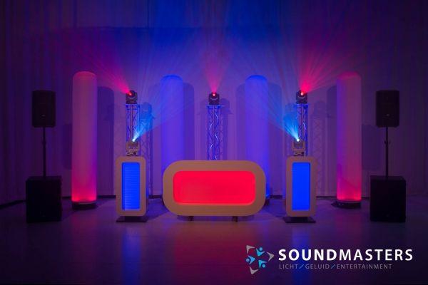 DJ Show - www.soundmasters.nl (4 van 51)