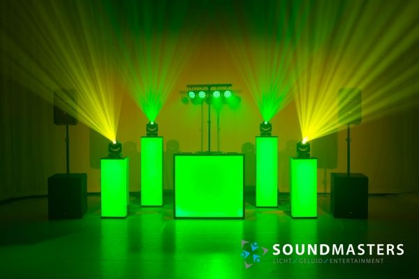 DJ Show - www.soundmasters.nl (40 van 51)