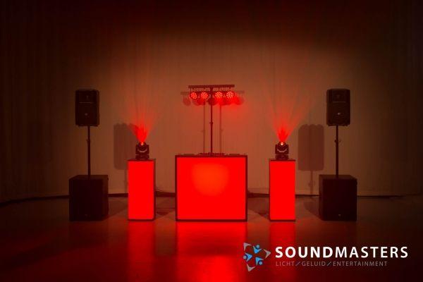 DJ Show - www.soundmasters.nl (43 van 51)