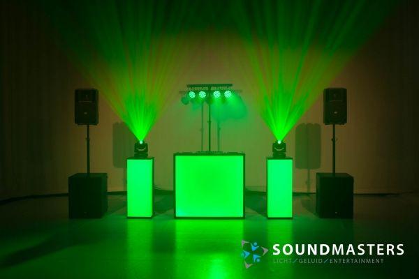DJ Show - www.soundmasters.nl (44 van 51)