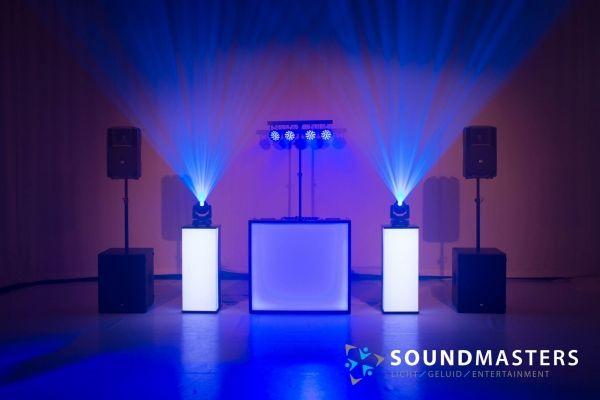 DJ Show - www.soundmasters.nl (45 van 51)