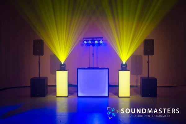 DJ Show - www.soundmasters.nl (46 van 51)
