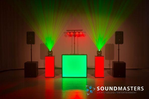 DJ Show - www.soundmasters.nl (47 van 51)