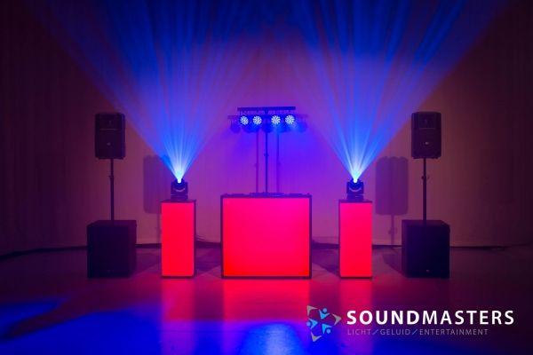 DJ Show - www.soundmasters.nl (48 van 51) - V2