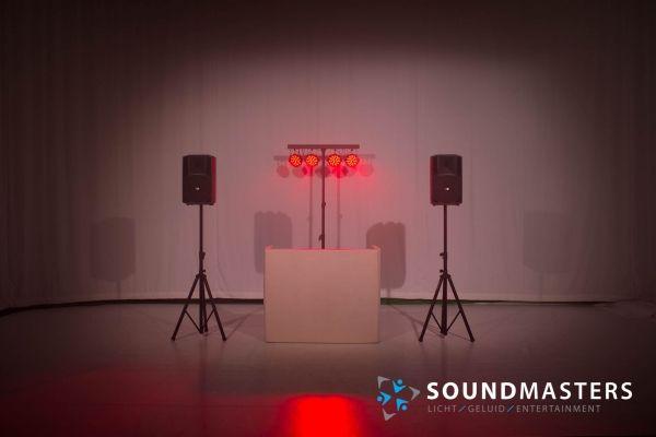 DJ Show - www.soundmasters.nl (49 van 51)