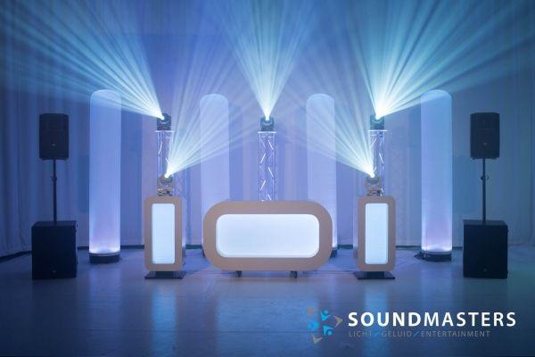 DJ Show - www.soundmasters.nl (5 van 51)