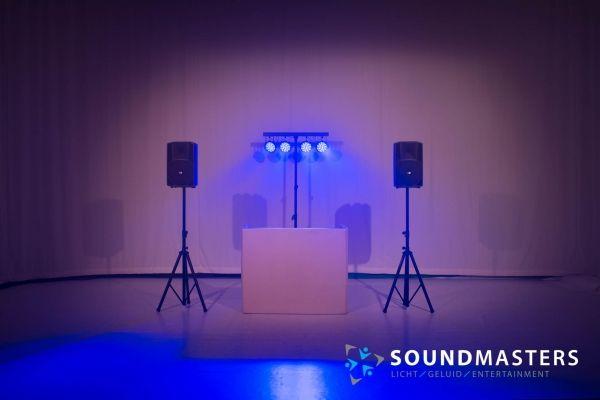 DJ Show - www.soundmasters.nl (50 van 51)