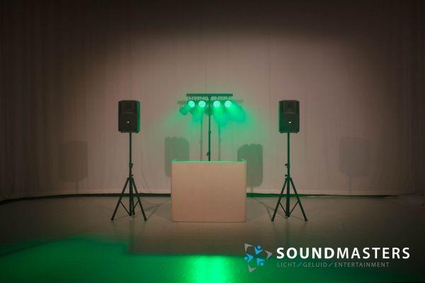 DJ Show - www.soundmasters.nl (51 van 51)