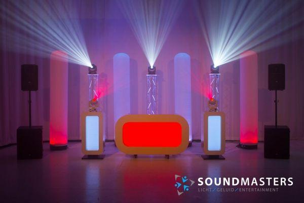 DJ Show - www.soundmasters.nl (6 van 51)