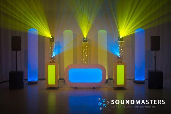DJ Show - www.soundmasters.nl (7 van 51)